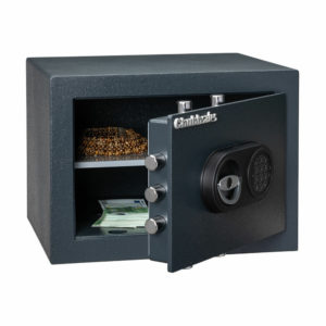 LIPS Chubbsafes Consul G0-25-EL - Mustang Safes