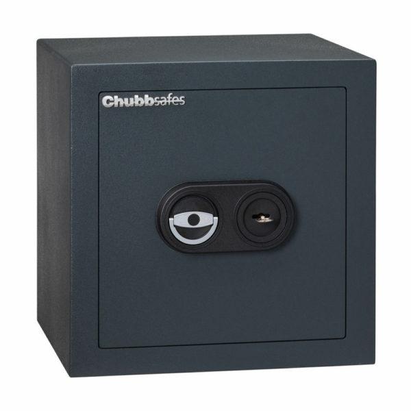 LIPS Chubbsafes Consul G0-40-KL