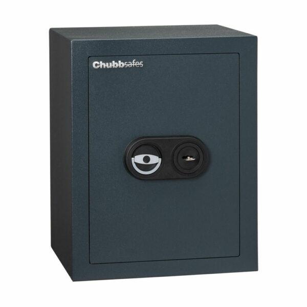 LIPS Chubbsafes Consul G0-50-KL