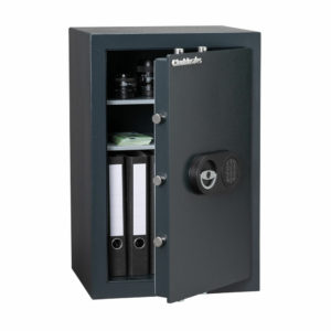 LIPS Chubbsafes Consul G0-65-EL - Mustang Safes