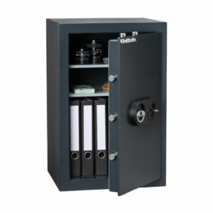 LIPS Chubbsafes Consul G0-65-KL - Mustang Safes