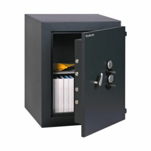 LIPS Chubbsafes Custodian G5-170 - Mustang Safes