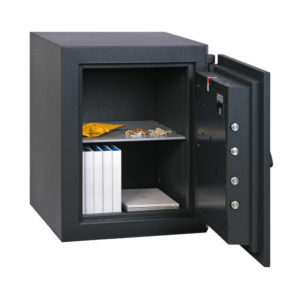 LIPS Chubbsafes Custodian G5-210 - Mustang Safes