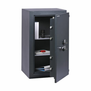 LIPS Chubbsafes Custodian G5-310 - Mustang Safes
