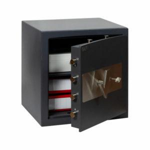 Salvus Ferrera 46 - Mustang Safes
