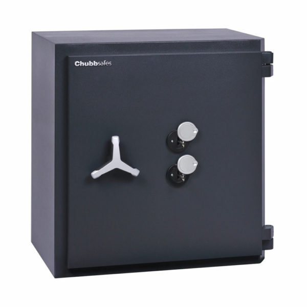 LIPS Chubbsafes Trident EX G6-110