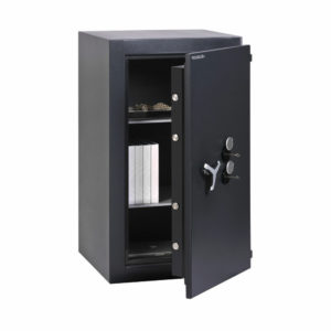 LIPS Chubbsafes Trident EX G6-310 - Mustang Safes