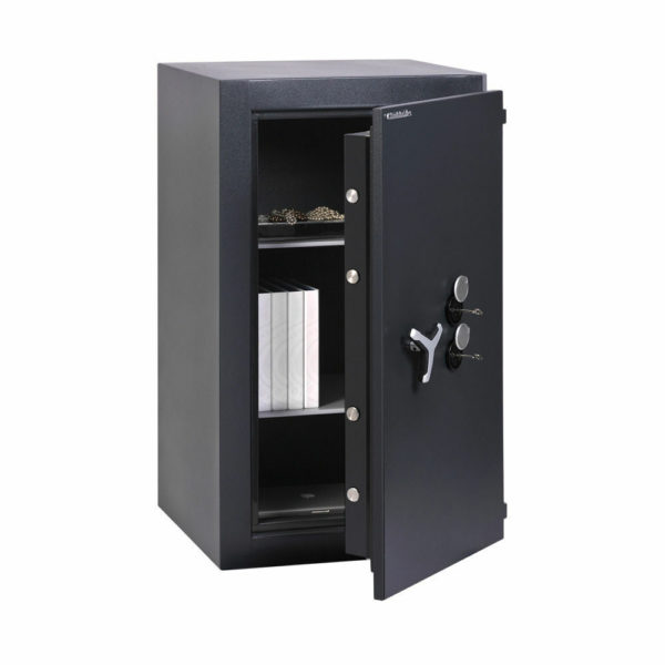 LIPS Chubbsafes Trident EX G6-310