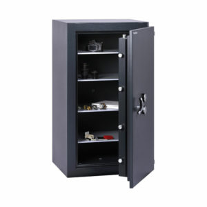 LIPS Chubbsafes Trident EX G6-415 - Mustang Safes