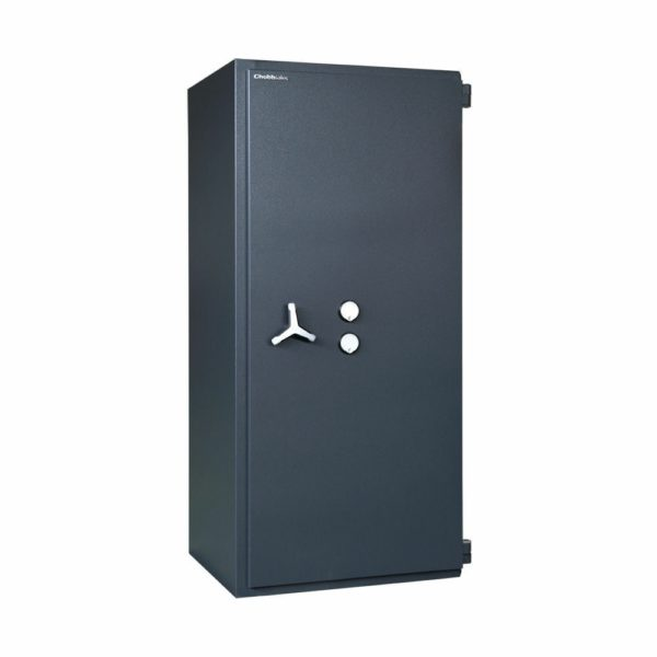 LIPS Chubbsafes Trident EX G3-595