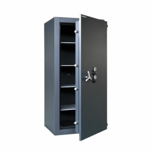LIPS Chubbsafes Trident EX G6-595 - Mustang Safes