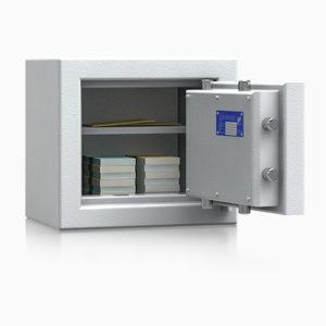 Basel III-0 – klasse 3 - Mustang Safes