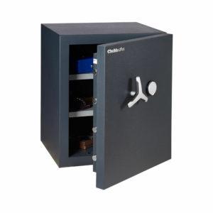 LIPS Chubbsafes DuoGuard G1 115KL - Mustang Safes