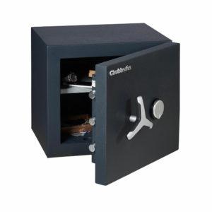 LIPS Chubbsafes DuoGuard G1 40KL - Mustang Safes