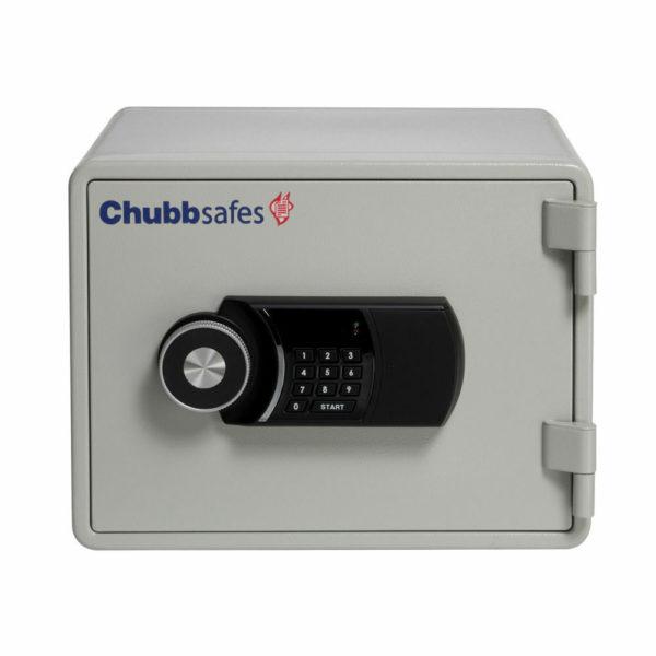 LIPS Chubbsafes Executive 15EL