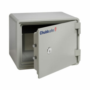 LIPS Chubbsafes Executive 15KL - Mustang Safes