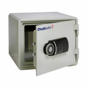 LIPS Chubbsafes Executive 25EL - Mustang Safes