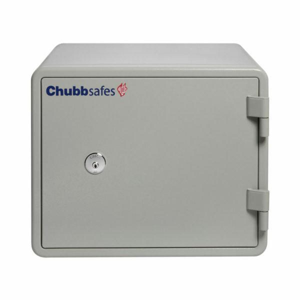LIPS Chubbsafes Executive 25KL
