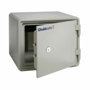 LIPS Chubbsafes Executive 25KL - Mustang Safes
