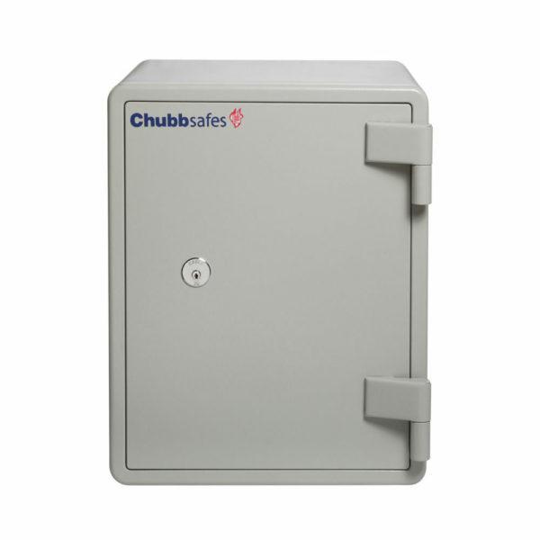 LIPS Chubbsafes Executive 40KL