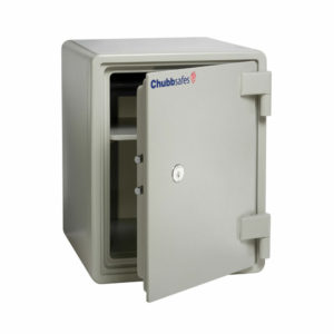 LIPS Chubbsafes Executive 40KL - Mustang Safes