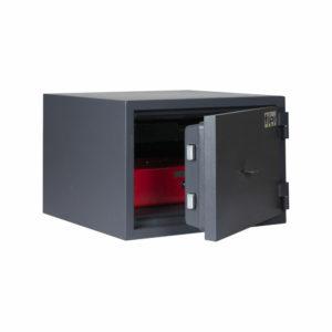 Filex CS gecertificeerde privékluis 1 - Mustang Safes