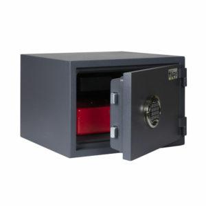 Filex CS gecertificeerde privékluis 1elo - Mustang Safes