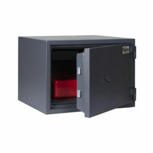 Filex CS gecertificeerde privékluis 2 - Mustang Safes