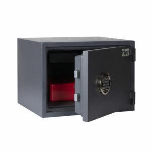 Filex CS gecertificeerde privékluis 2elo - Mustang Safes