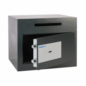 LIPS Chubbsafes Sigma 30KL - Mustang Safes
