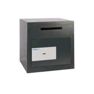 LIPS Chubbsafes Sigma 40KL - Mustang Safes