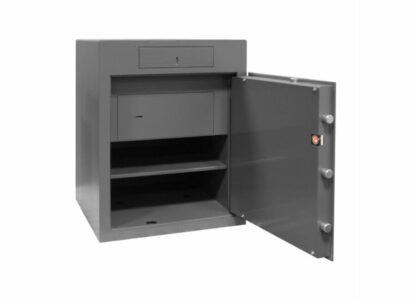 Salvus HS66 elo apothekerskluis - Mustang Safes
