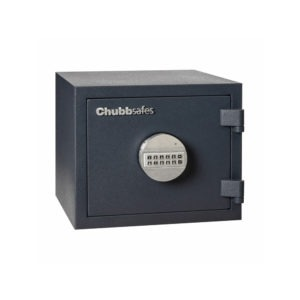 Lips Chubbsafes HomeSafe 10EL - Mustang Safes