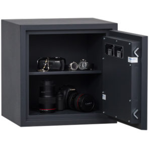 Lips Chubbsafes HomeSafe 35KL - Mustang Safes