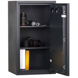 Lips Chubbsafes HomeSafe 70KL - Mustang Safes
