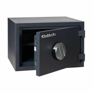 Lips Chubbsafes HomeSafe 20EL - Mustang Safes