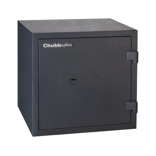 Lips Chubbsafes HomeSafe 35KL