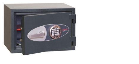 Phoenix Venus HS0651E - Mustang Safes