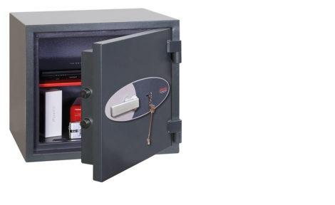 Phoenix Venus HS0652K - Mustang Safes
