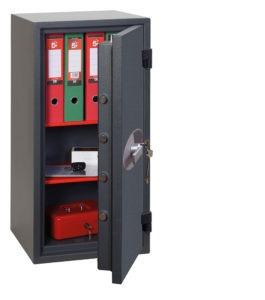Phoenix Venus HS0653K - Mustang Safes