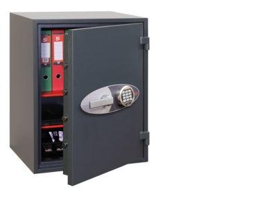 Phoenix Venus HS0654E - Mustang Safes