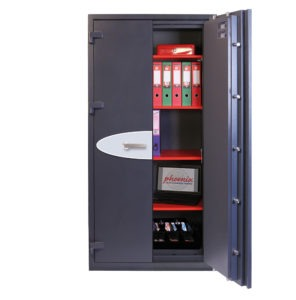 Phoenix Venus HS0656K - Mustang Safes