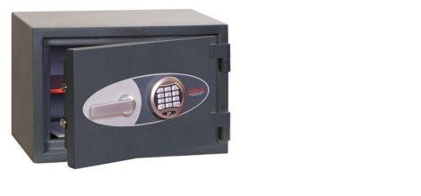 Phoenix Neptune HS1051E - Mustang Safes