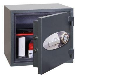 Phoenix Neptune HS1052E - Mustang Safes