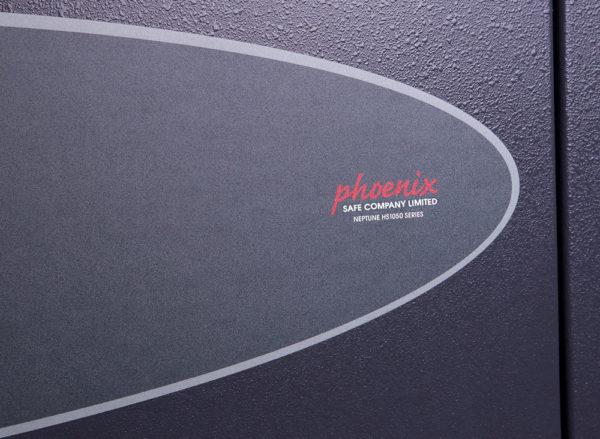 Phoenix Neptune HS1053E