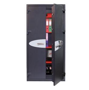 Phoenix Neptune HS1056E - Mustang Safes