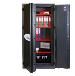 Phoenix Neptune HS1056K - Mustang Safes