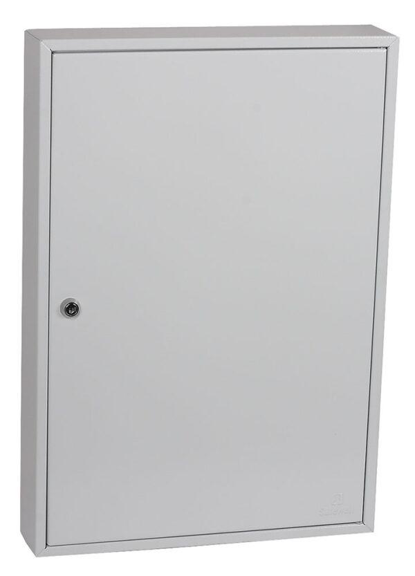 Phoenix KC0603K Sleutelkast