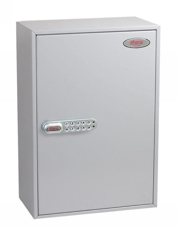 Phoenix KC0604E Sleutelkast