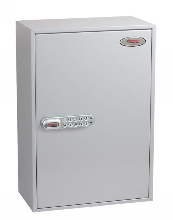 Phoenix KC0605E Sleutelkast
